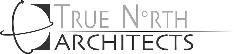 True North Architects